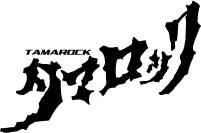 Tamarock